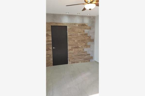 Foto de casa en venta en aguacolla 105, cerradas de cumbres sector alcalá, monterrey, nuevo león, 7937865 No. 12