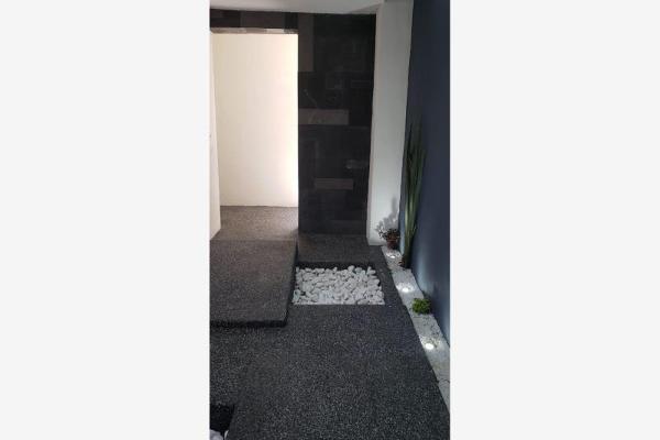 Foto de casa en venta en aguacolla 105, cerradas de cumbres sector alcalá, monterrey, nuevo león, 7937865 No. 13