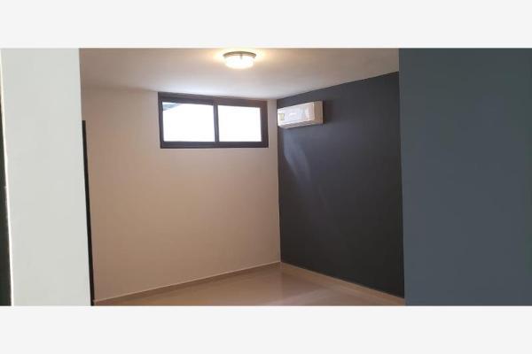 Foto de casa en venta en aguacolla 105, cerradas de cumbres sector alcalá, monterrey, nuevo león, 7937865 No. 14