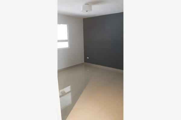 Foto de casa en venta en aguacolla 105, cerradas de cumbres sector alcalá, monterrey, nuevo león, 7937865 No. 15
