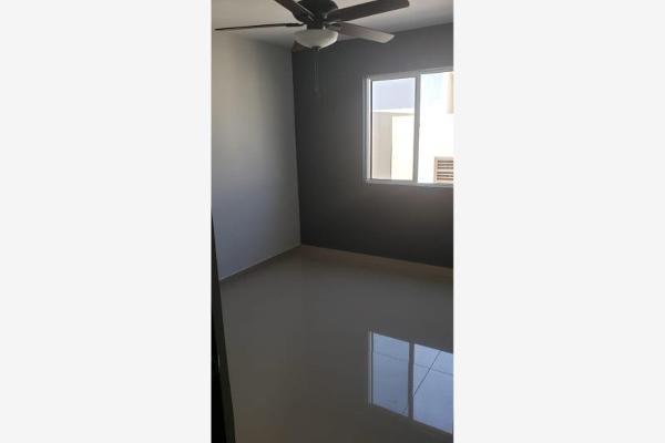 Foto de casa en venta en aguacolla 105, cerradas de cumbres sector alcalá, monterrey, nuevo león, 7937865 No. 16