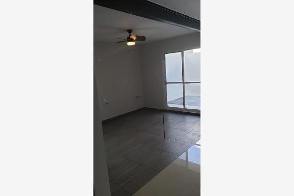 Foto de casa en venta en aguacolla 105, cerradas de cumbres sector alcalá, monterrey, nuevo león, 7937865 No. 21