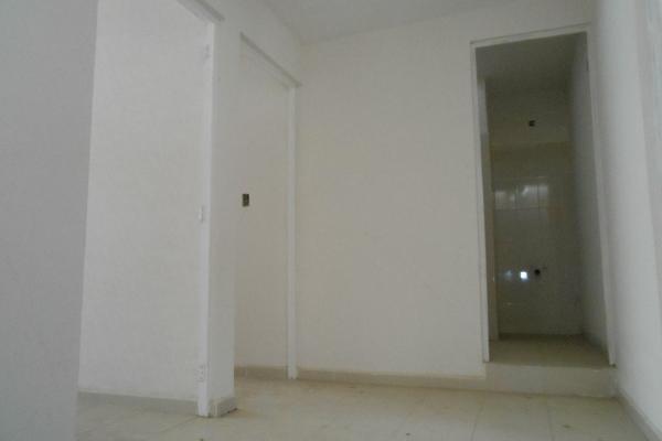 Foto de casa en venta en  , aguaje, san luis potosí, san luis potosí, 2632525 No. 04