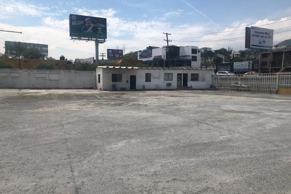 Foto de terreno habitacional en renta en  , agualeguas centro, agualeguas, nuevo león, 7954887 No. 02