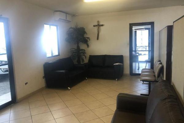 Foto de terreno habitacional en renta en  , agualeguas centro, agualeguas, nuevo león, 7954887 No. 04