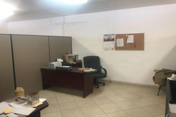 Foto de terreno habitacional en renta en  , agualeguas centro, agualeguas, nuevo león, 7954887 No. 07
