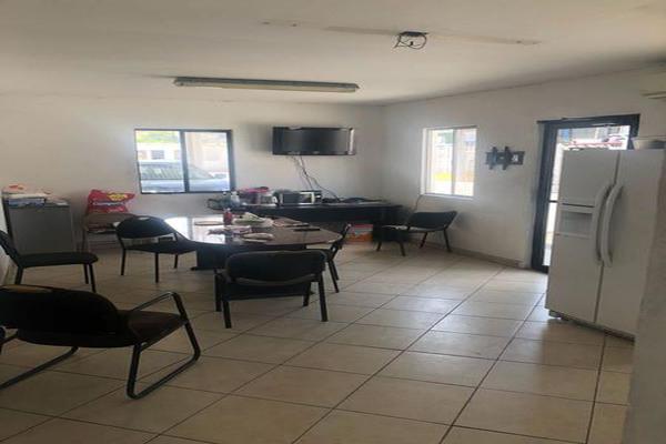 Foto de terreno habitacional en renta en  , agualeguas centro, agualeguas, nuevo león, 7954887 No. 10