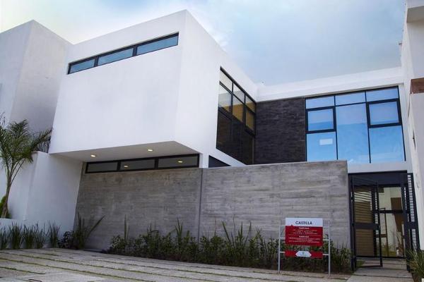 Foto de casa en venta en  , aguascalientes 2000, aguascalientes, aguascalientes, 7921511 No. 02