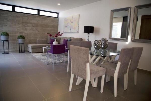 Foto de casa en venta en  , aguascalientes 2000, aguascalientes, aguascalientes, 7921511 No. 06