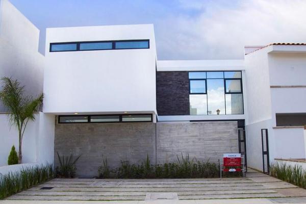 Foto de casa en venta en  , aguascalientes 2000, aguascalientes, aguascalientes, 7921511 No. 07