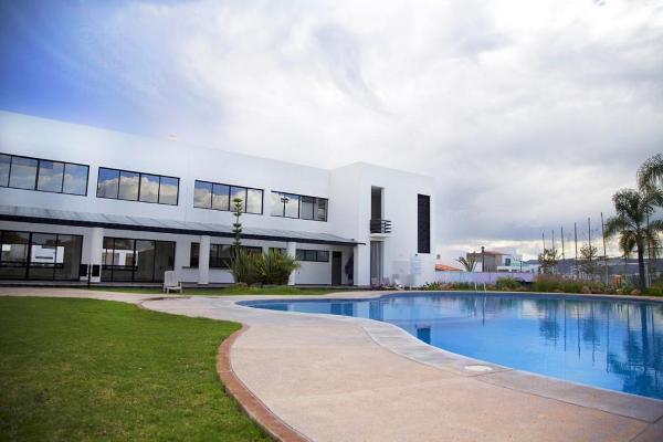 Foto de casa en venta en  , aguascalientes 2000, aguascalientes, aguascalientes, 7921511 No. 16