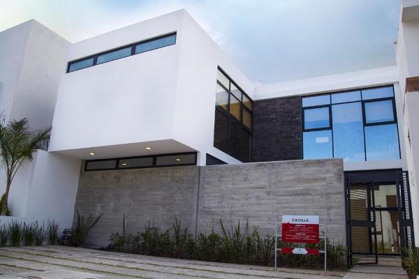 Foto de casa en venta en  , aguascalientes 2000, aguascalientes, aguascalientes, 7921511 No. 17