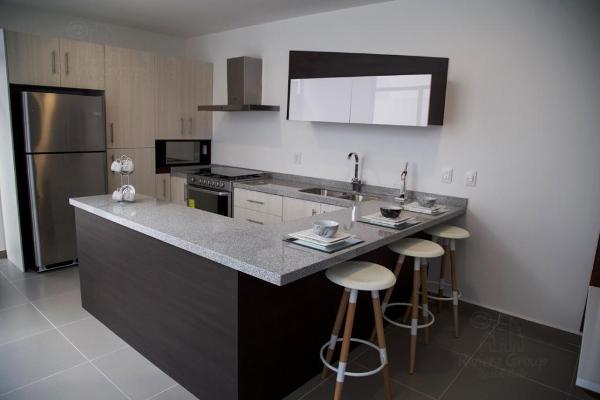 Foto de casa en venta en  , aguascalientes 2000, aguascalientes, aguascalientes, 7921511 No. 20