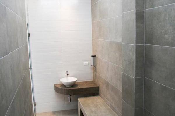 Foto de casa en venta en  , aguascalientes 2000, aguascalientes, aguascalientes, 7921511 No. 23