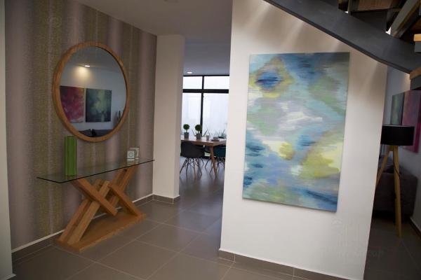 Foto de casa en venta en  , aguascalientes 2000, aguascalientes, aguascalientes, 7921511 No. 25