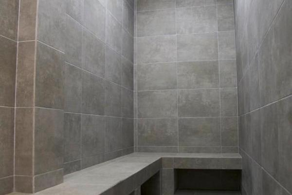 Foto de casa en venta en  , aguascalientes 2000, aguascalientes, aguascalientes, 7921511 No. 28