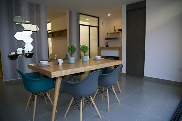 Foto de casa en venta en  , aguascalientes 2000, aguascalientes, aguascalientes, 7921511 No. 29