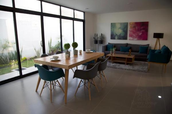 Foto de casa en venta en  , aguascalientes 2000, aguascalientes, aguascalientes, 7921511 No. 34