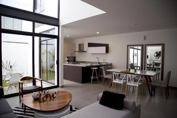 Foto de casa en venta en  , aguascalientes 2000, aguascalientes, aguascalientes, 7921511 No. 38