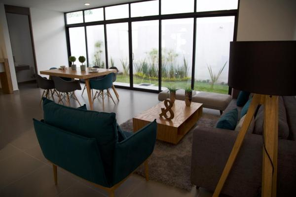 Foto de casa en venta en  , aguascalientes 2000, aguascalientes, aguascalientes, 7921511 No. 40