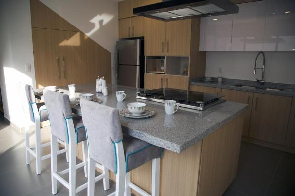 Foto de casa en venta en  , aguascalientes 2000, aguascalientes, aguascalientes, 7921511 No. 44