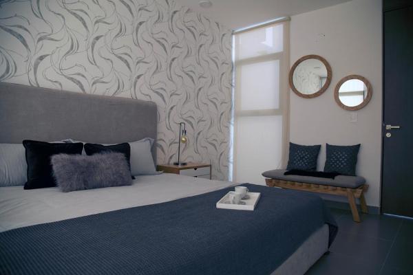 Foto de casa en venta en  , aguascalientes 2000, aguascalientes, aguascalientes, 7921511 No. 45