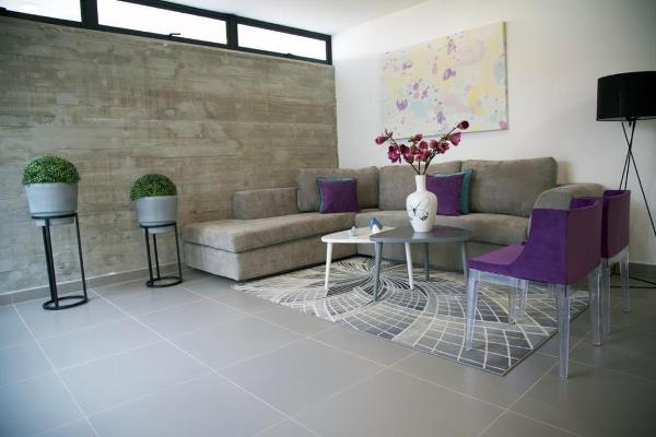Foto de casa en venta en  , aguascalientes 2000, aguascalientes, aguascalientes, 7921511 No. 50