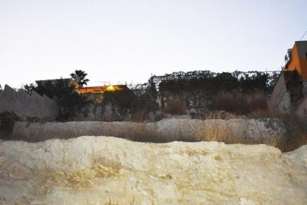 Foto de terreno habitacional en venta en aguascalientes , chapultepec, tijuana, baja california, 5399123 No. 03
