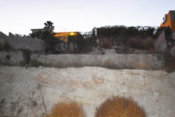 Foto de terreno habitacional en venta en aguascalientes , chapultepec, tijuana, baja california, 5399123 No. 04