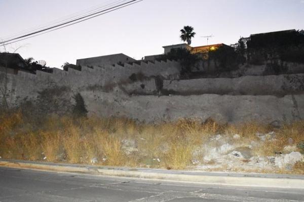Foto de terreno habitacional en venta en aguascalientes , chapultepec, tijuana, baja california, 5399123 No. 05