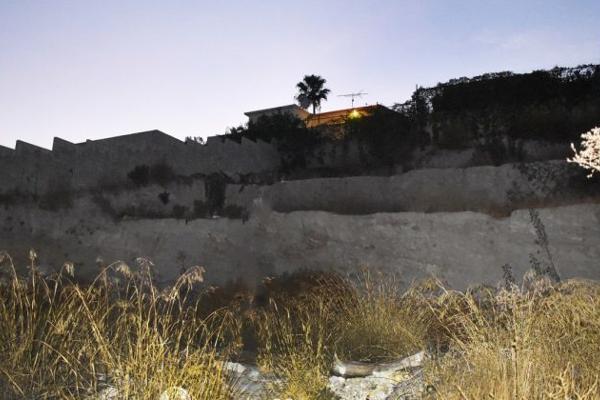 Foto de terreno habitacional en venta en aguascalientes , chapultepec, tijuana, baja california, 5399123 No. 06