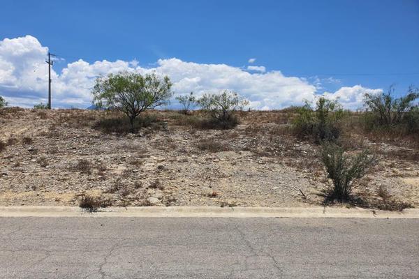 Foto de terreno habitacional en venta en aguascalientes , parque industrial, ramos arizpe, coahuila de zaragoza, 0 No. 02