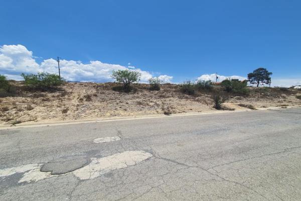 Foto de terreno habitacional en venta en aguascalientes , parque industrial, ramos arizpe, coahuila de zaragoza, 0 No. 03