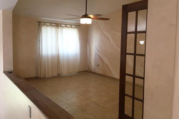 Foto de casa en renta en aguascalientes , santa maría, ramos arizpe, coahuila de zaragoza, 5331622 No. 10