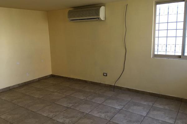 Foto de casa en renta en aguascalientes , santa maría, ramos arizpe, coahuila de zaragoza, 5331622 No. 15
