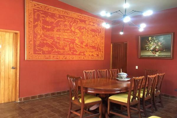 Foto de casa en venta en aguilas 11 , lago de guadalupe, cuautitlán izcalli, méxico, 10139086 No. 03