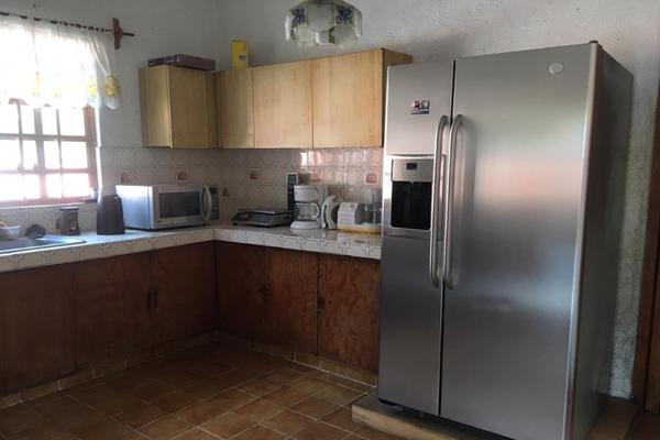 Foto de casa en venta en aguilas 11 , lago de guadalupe, cuautitlán izcalli, méxico, 10139086 No. 04