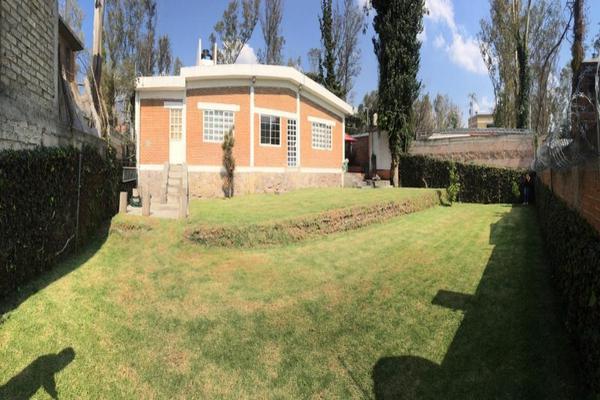 Foto de casa en venta en aguilas 11 , lago de guadalupe, cuautitlán izcalli, méxico, 10139086 No. 11