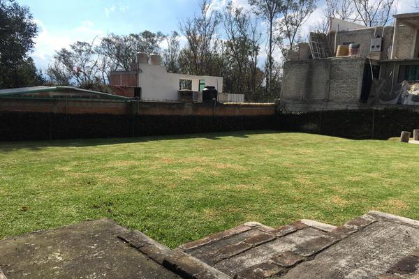 Foto de casa en venta en aguilas 11 , lago de guadalupe, cuautitlán izcalli, méxico, 10139086 No. 12