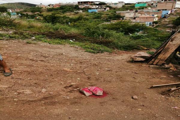 Foto de terreno habitacional en venta en  , águilas, guanajuato, guanajuato, 20254286 No. 05