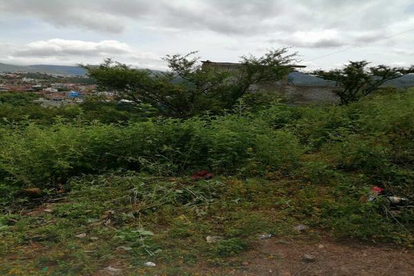 Foto de terreno habitacional en venta en  , águilas, guanajuato, guanajuato, 20254286 No. 06