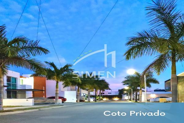 Foto de casa en venta en aguilas , residencial esmeralda norte, colima, colima, 0 No. 04