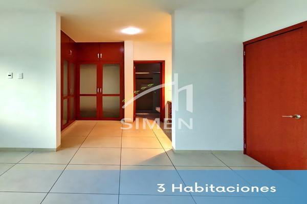 Foto de casa en venta en aguilas , residencial esmeralda norte, colima, colima, 0 No. 07