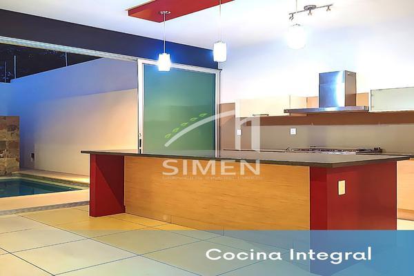 Foto de casa en venta en aguilas , residencial esmeralda norte, colima, colima, 0 No. 08