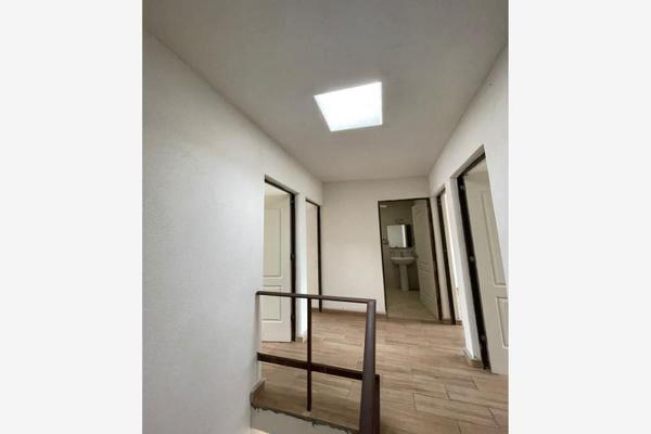 Foto de casa en venta en  , agustín arriaga rivera, morelia, michoacán de ocampo, 0 No. 04