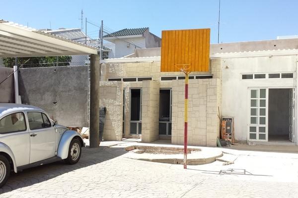 Foto de casa en renta en agustín arroyo chagoyan , alameda, celaya, guanajuato, 2734108 No. 04