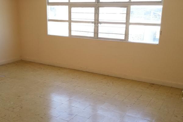 Foto de casa en renta en agustín arroyo chagoyan , alameda, celaya, guanajuato, 2734108 No. 08