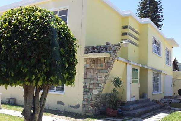 Foto de casa en renta en agustín arroyo chagoyan , alameda, celaya, guanajuato, 2734108 No. 09