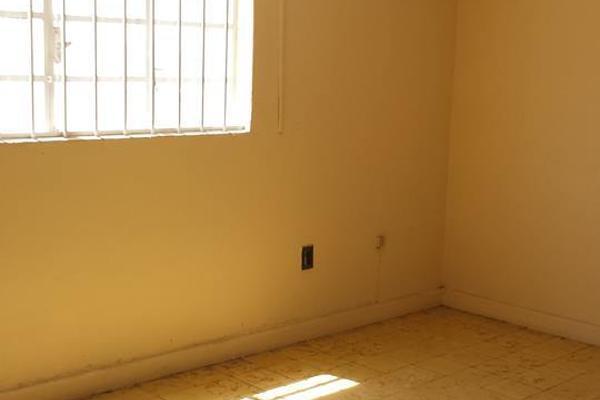 Foto de casa en renta en agustín arroyo chagoyan , alameda, celaya, guanajuato, 2734108 No. 10