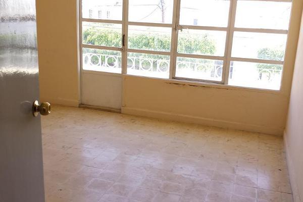 Foto de casa en renta en agustín arroyo chagoyan , alameda, celaya, guanajuato, 2734108 No. 15